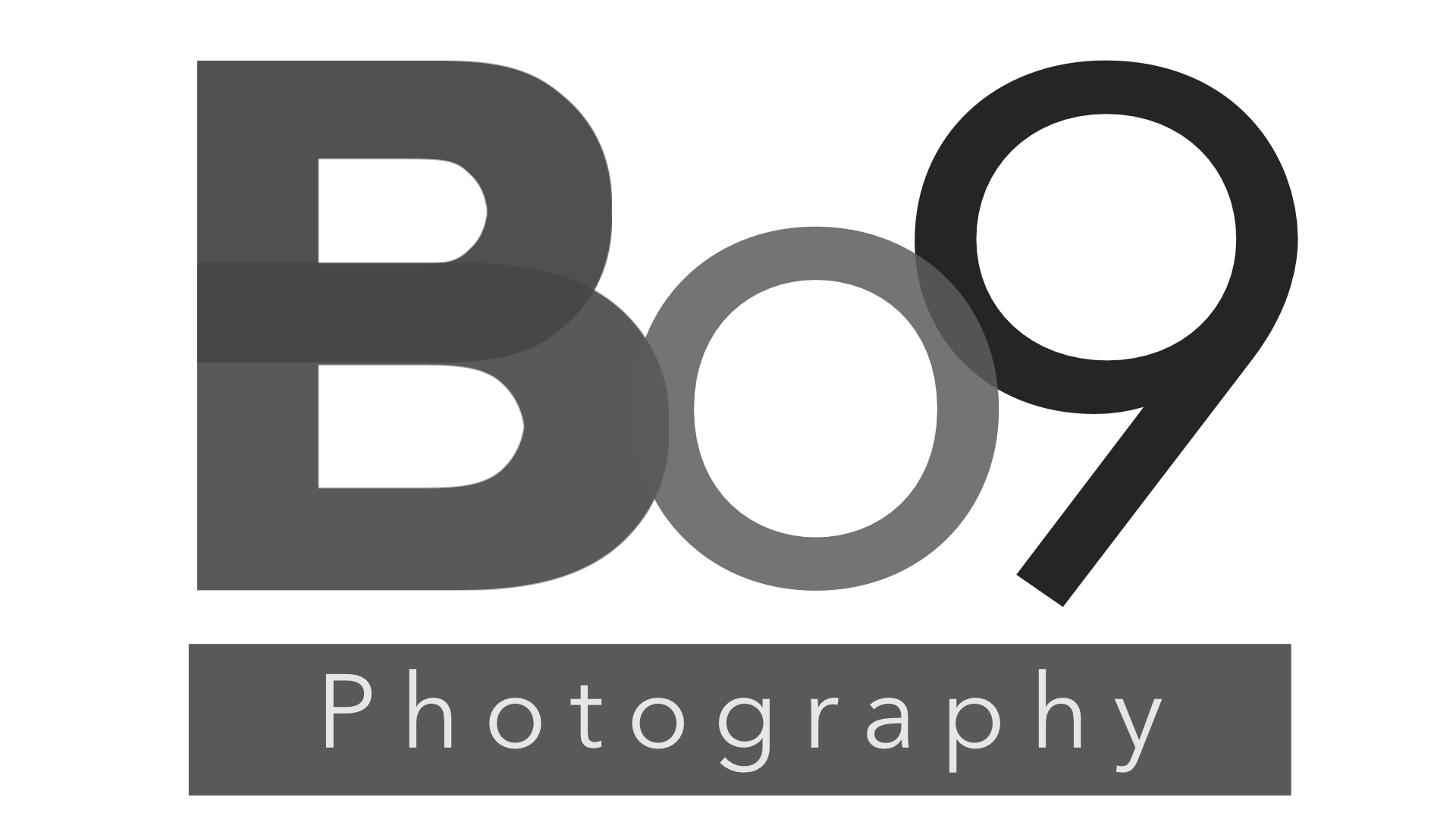Bo9 Photography